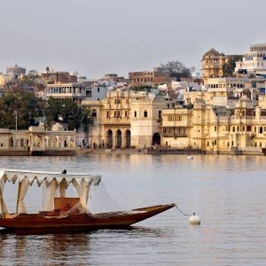 Places to Visit in Udaipur | Udaipur Tourist Places