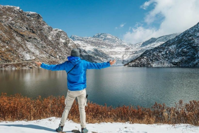 Top 10 Sikkim Tourist Places in 2021
